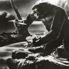 生誕85周年 いまでも熱くなれる!! レトロがカッコイイ ゴジラ(1954)よりも先輩 これが特撮だ ザッツオリジナル 元祖怪獣映画 映画を語るうえでこれくらいは観ておかないとと思う②★キングコング 1933年公開