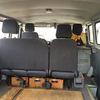 ロシア車UAZ(に、限ったものではないけど)荷台の板改良。ちょっとの手間でより使いやすく☆