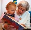 【体験者が語る孫育てのリアル】祖父母とのトラブルを回避する3つルール