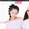 美顔になれる中国の写真アプリがすごい!鏡の中の私は本当の私ではない?