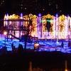 夜のハウステンボス⑤:長崎県佐世保市