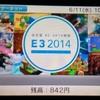 ニンテンドーeショップ更新!WiiUのVCにメトロイドゼロミッション!ウオキャッチは来週!