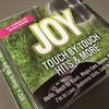 Touch By Touch - Hits & More