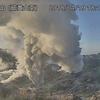 【硫黄山が250年振りに噴火】新燃岳の噴火が霧島連山全体に活発化させた!?硫黄山の地下にはマグマ溜まりが!!