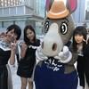 どさんこワイド179に工藤遥・佐藤優樹・小田さくらが登場!