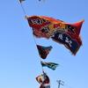 北海道礼文島地域おこし:私が「地域おこし」を追い求める理由