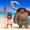 We need a new song/神話の語り直しとしての『モアナと伝説の海』