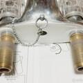 洗面所の蛇口を自分で交換したときの費用とやり方(DIY)。古いツーホール混合水栓をシングルレバーに変えたら快適になった