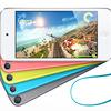 新型iPod touch第6世代、iPad Air第2世代やiPad mini第3世代と同時に10月発表?