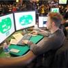 AI、ポーカーでプロ4人に圧勝 2億円超のチップ獲得