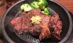 いきなりステーキ♥赤身肉は低糖質ダイエットの強い味方らしい♥
