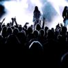 MGSDRV:楽曲データ置き場まとめ