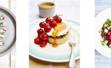 世界で人気のキュートな旅&料理番組で英語学習!レシピ本と初来日イベントも!