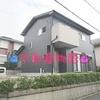 東松山市旗立台の新築建売戸建て物件|高坂駅バス10分|愛和住販(下取り・買取OK)