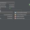 【Spring 4.0 対応】Spring Boot と Spring MVC と Spring Data JPA を使って Web API を作成する (2)