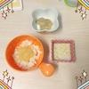 【離乳食メモ】11週目:71日目~77日目