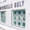 【本命ホワイトデー】日本初上陸のフランスの老舗美容薬局「ビュリー」のボディオイルを贈れば間違いなし!