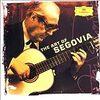 スペインのギター奏者「アンドレス・セゴビア」独特のセゴビアトーンの秘密は大きな手でした - Eテレ『ららら♪クラシック』