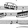 エリアフ・インバル指揮 ベルリンコンツェルトハウス管弦楽団公演 3