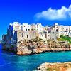 【イタリアの街】プーリア州:大天使ミカエルは洞窟好き