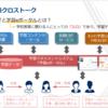 まなびポケットEXPO~2021夏~ イベントレポート No.2(2021年6月28日)