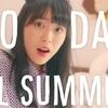 乃木坂三期生の可愛さを極限まで引き出した傑作「トキトキメキメキ」MV