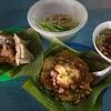 シャン州で食べたい絶品ローカルフード【ミャンマー語表記で指さし注文可!】