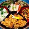 🥡中華料理をテイクアウト🥡
