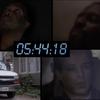 24:Legacy(レガシー)第6話のネタバレ感想 もどかしいねエリック
