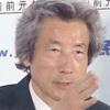 フジテレビ解説委員平井文夫さんの記事を見て、政治記事と言えどもやはりバラエティ芸能だけに傾斜したフジテレビと言う素人好みの記事だ!軽いと感じる!