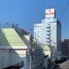 スパゲッチマカロニの店(愛知県岡崎市)