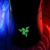【マウスも8K時代へ!】RAZER社「Razer Viper 8KHz」をレビュー
