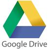 iOSアプリでGoogle Driveを操作する方法