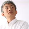 6月10日(横手市)セミナー講師、11日(秋田市)パネラーとして登壇します!