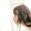 乃木坂46・鈴木絢音、初写真集が発売翌日に重版決定「幸せな気持ちになります」【新カット公開】