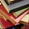 読み終えたビジネス書や実用書を高く売る方法【エコブックス】