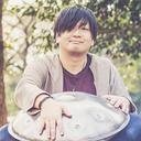 OSAMU(オサムのほぼハンドパンブログ)