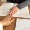 10月の札幌マインドブロックバスター®養成講座