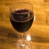 アイスワイン ~ドイツワインって、何【その1】〜