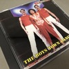 "The Best Of The Boys Town Gang ""Disco Kicks"""