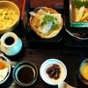 【高松市牟礼町の和食】郷屋敷の料理が美味しい!総料理長の写真も撮らせていただきました!