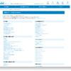 会社辞めたり、香港に来たり、大学生になったり、そんなこんなでブログを開設する事になりました。