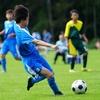 【サッカー】左利きの選手はチームに絶対必要なのか