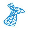 SQLServerに日本語データをInsertすると文字化けする。