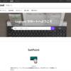 Logicool社 M705mの良いところとボタン設定方法