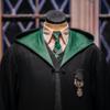 高校時代の制服は、人とは異なる思い出あり