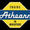 米国最大の鉄道模型メーカー「Athearn(アサーン)」ってどんなところ?