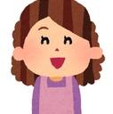 二児の母が草津市・大津市・守山市の学習塾/予備校を批評してみた!