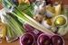 【保存版】野菜高騰8つの対策法 ~通販・冷凍・輸入・乾物・水煮・缶詰・栽培・ジュース~