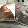 D'Angelo / Feel Like Maikin' Love (From Album : Voodoo), Brown Sugar (From Album : Brown Sugar)